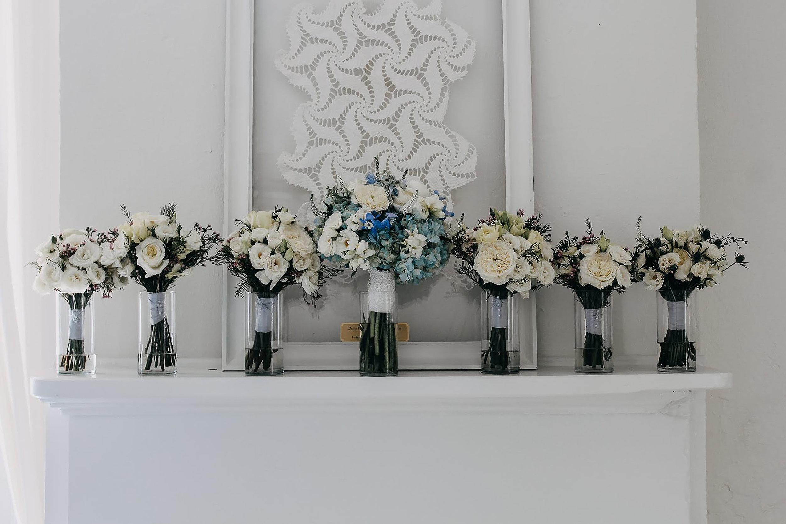 Wedding 2 - 028.jpg