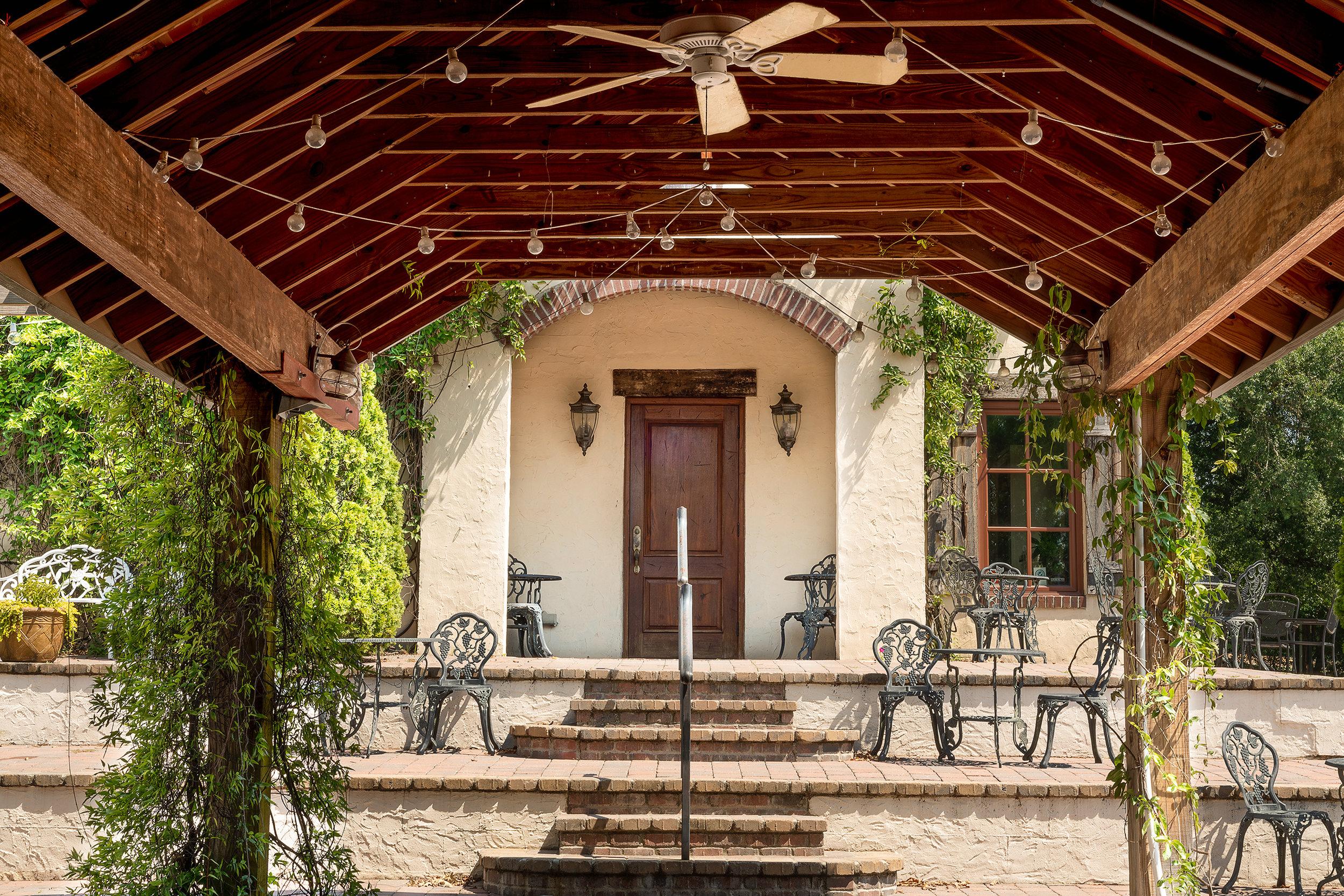 Crown Winery012.jpg