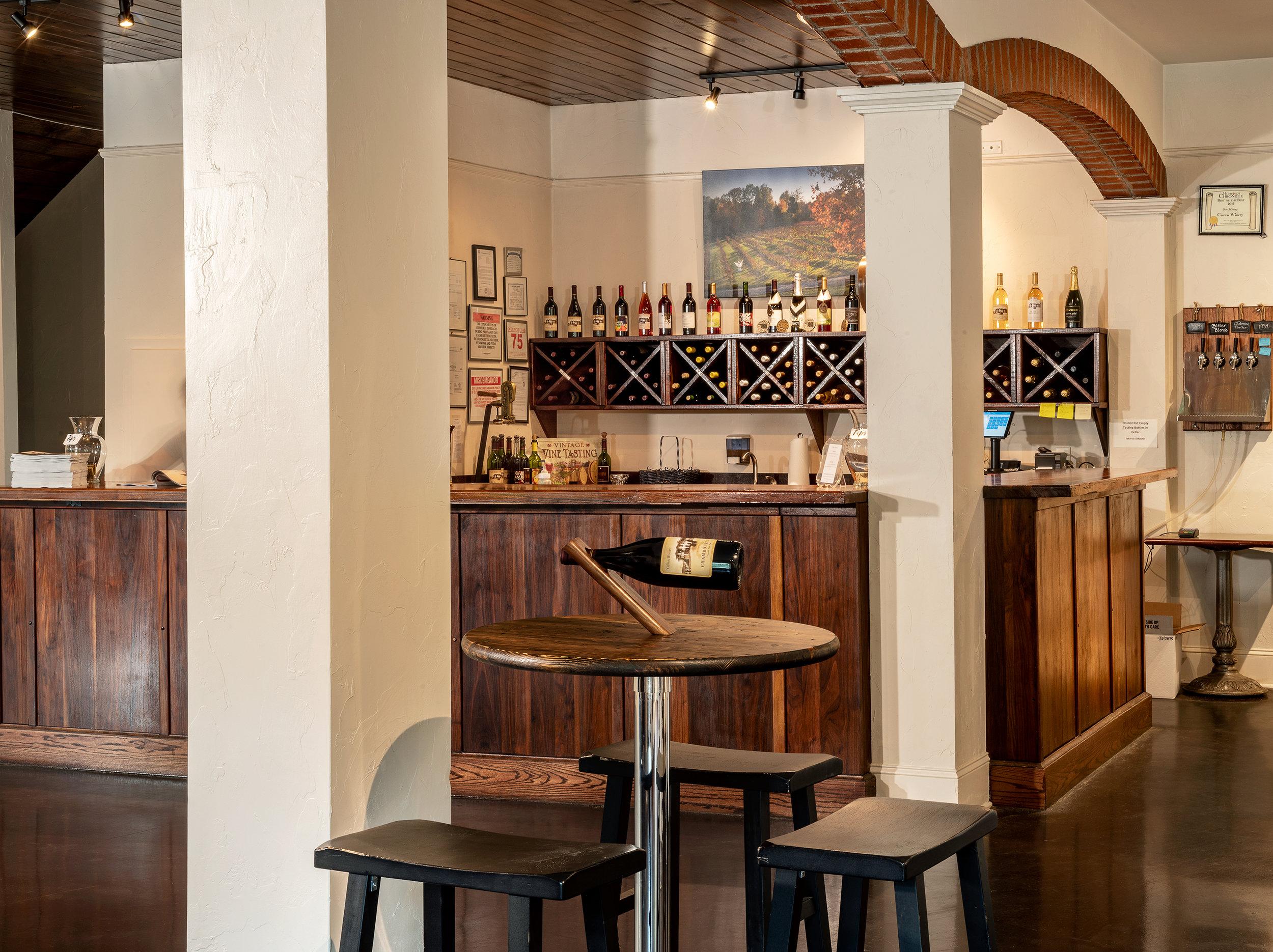 Crown Winery038.jpg