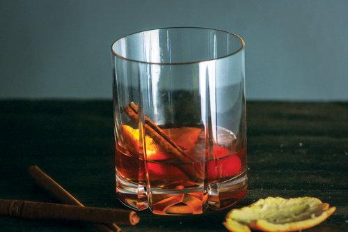 Maple+Drink.jpg