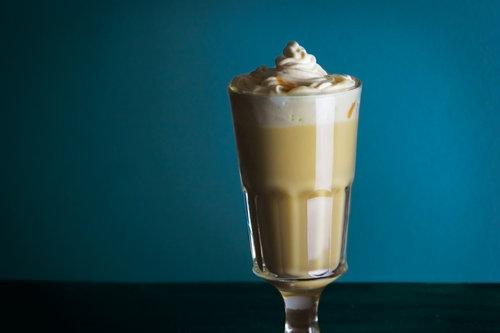 Caramel+Shake.jpg