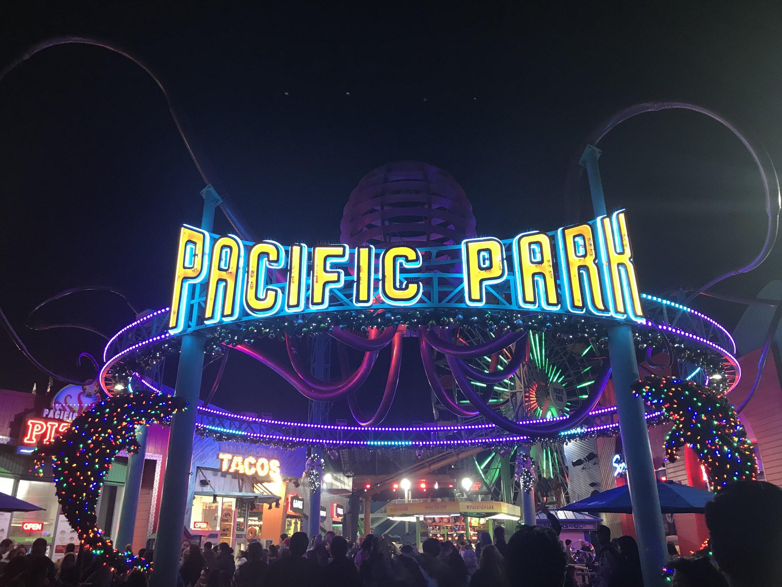 Pasadena-akc-208.jpg