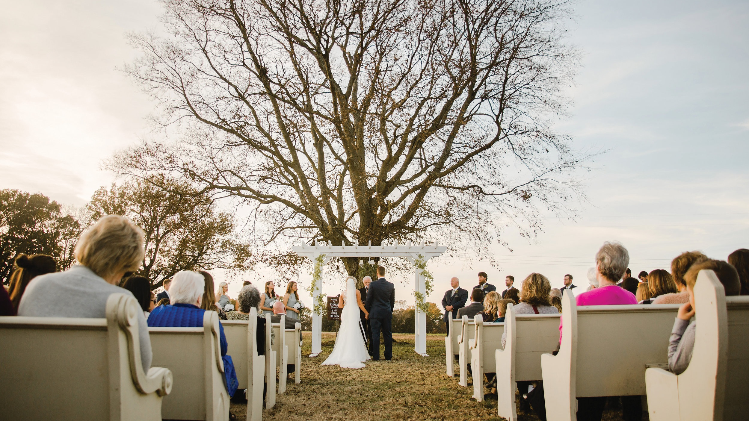 Ceremony-380.jpg