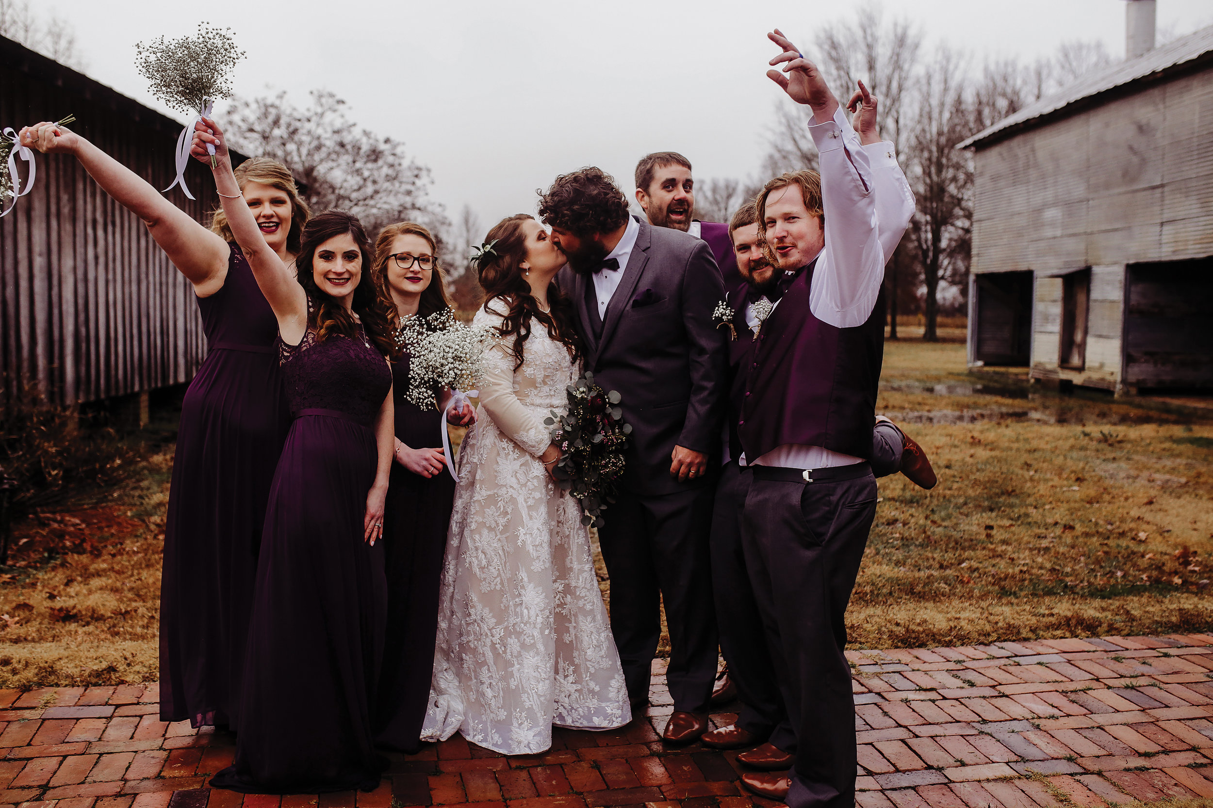 S. Hilliard Wedding105.jpg