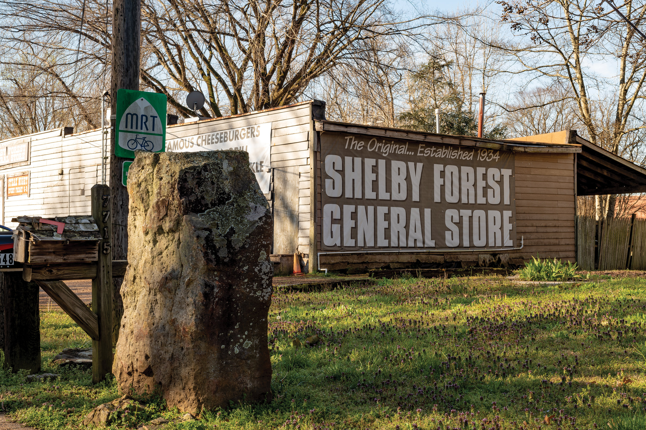 Shelby Store102.jpg