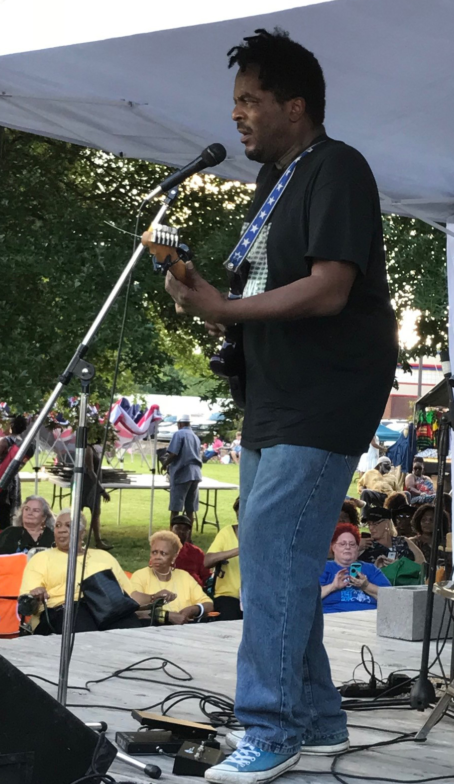 Lusious Spiller at 2018 Exit 56 Blues Fest.jpg