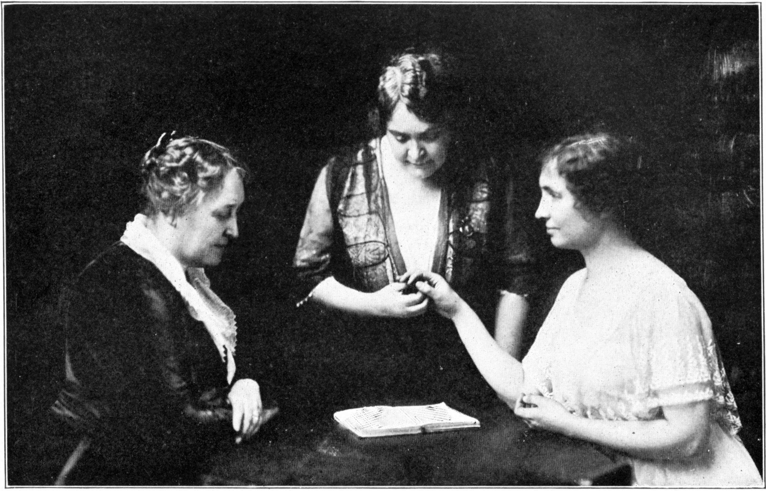 Famous_Living_Americans_-_Helen_Keller.jpg
