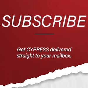 subscribebox.png