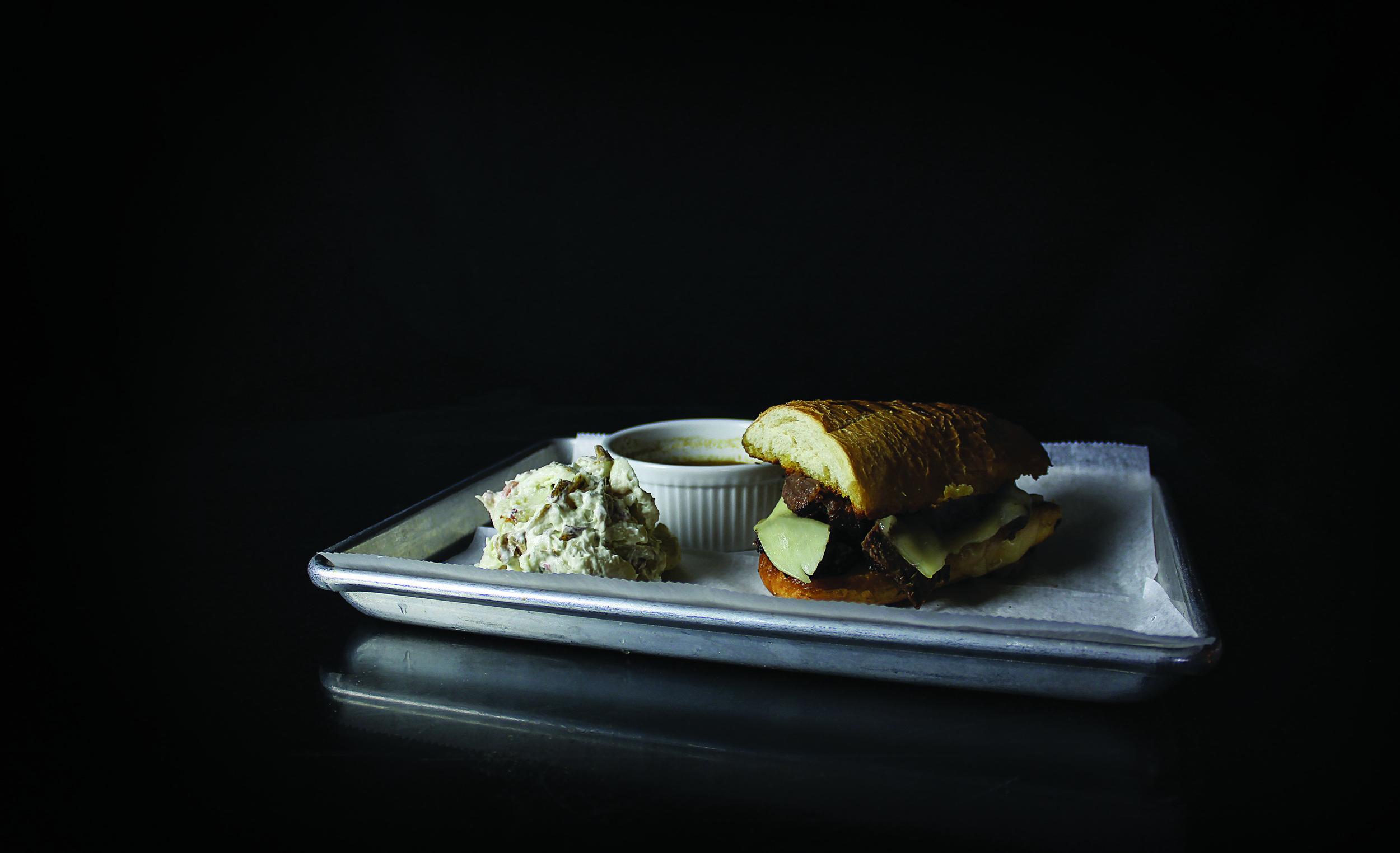 mindfield sandwich.jpg