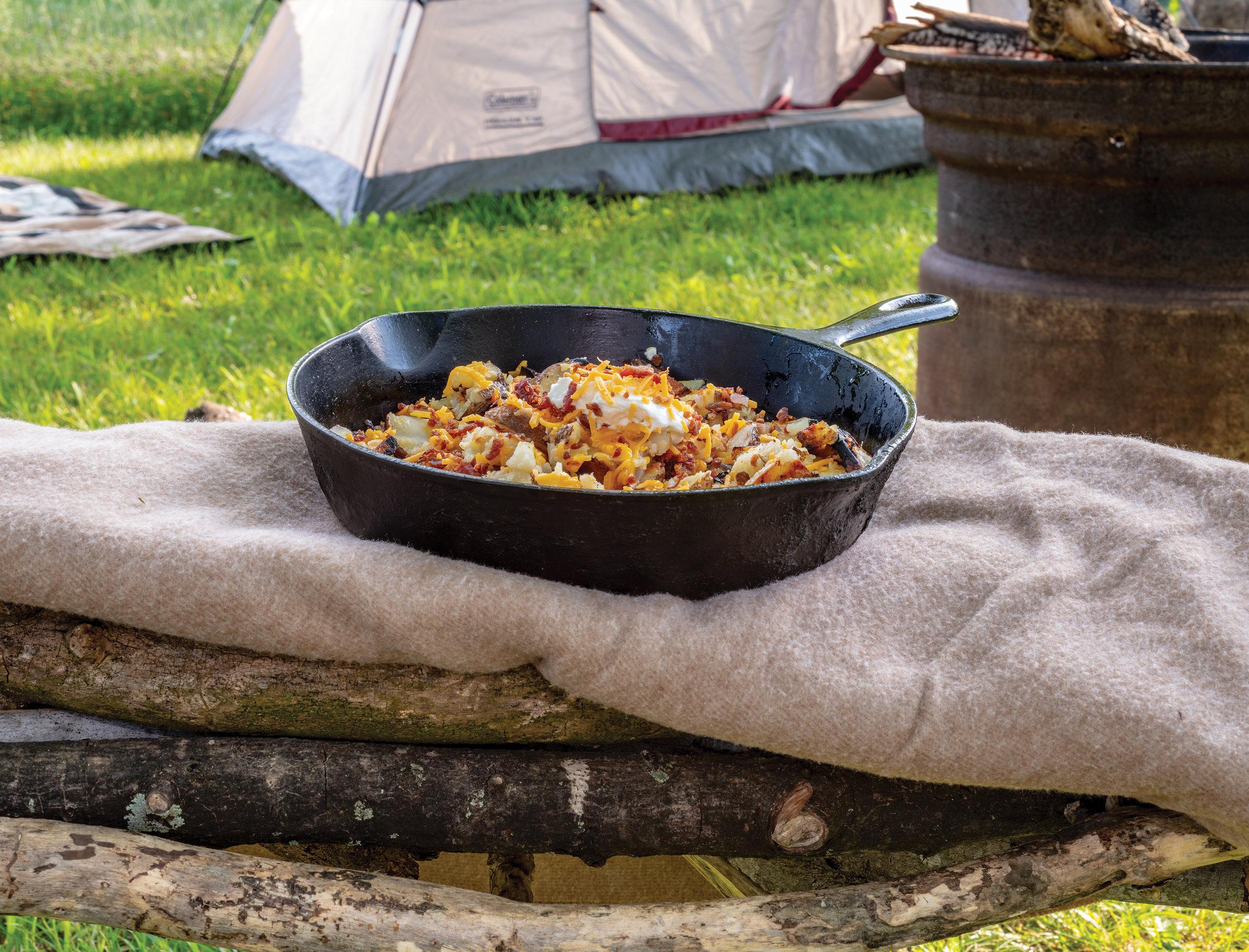 Campfire Food157.jpg