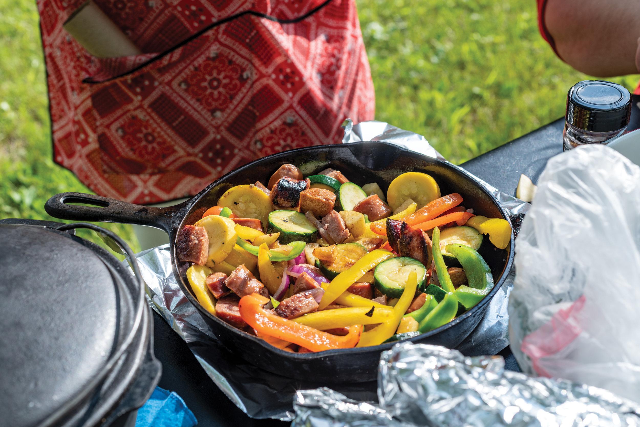Campfire Food101.jpg
