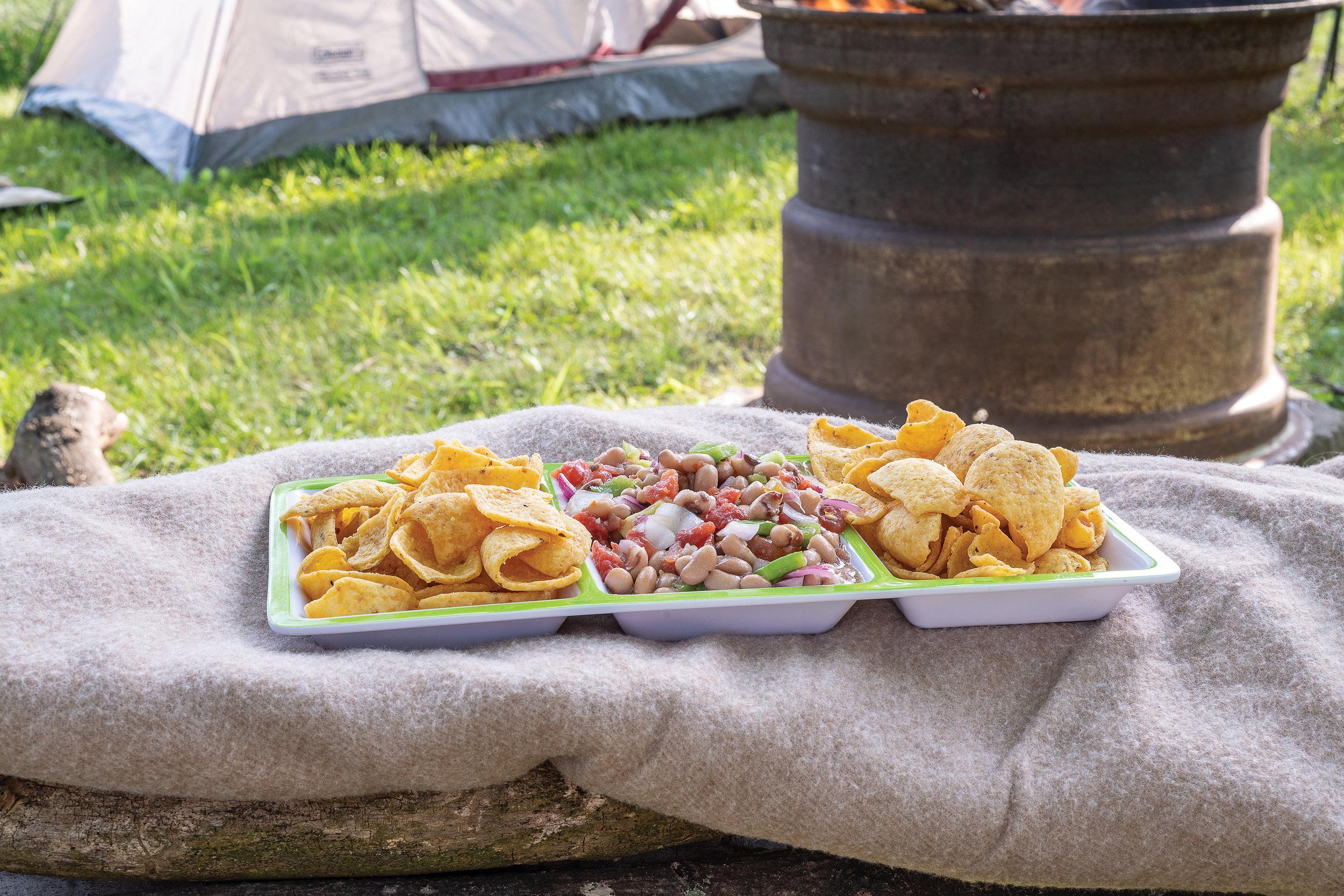 Campfire Food146.jpg