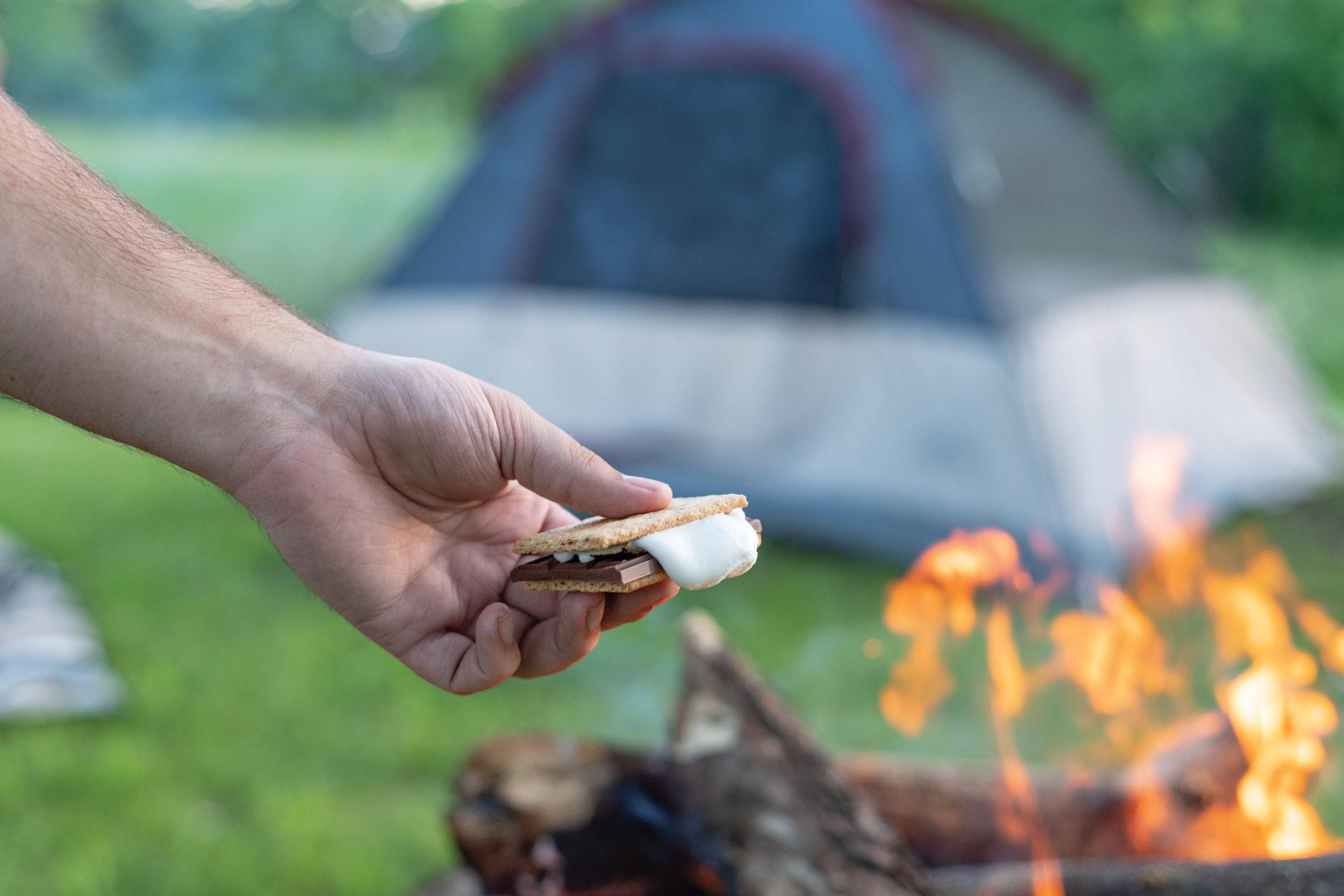 Campfire Food476.jpg
