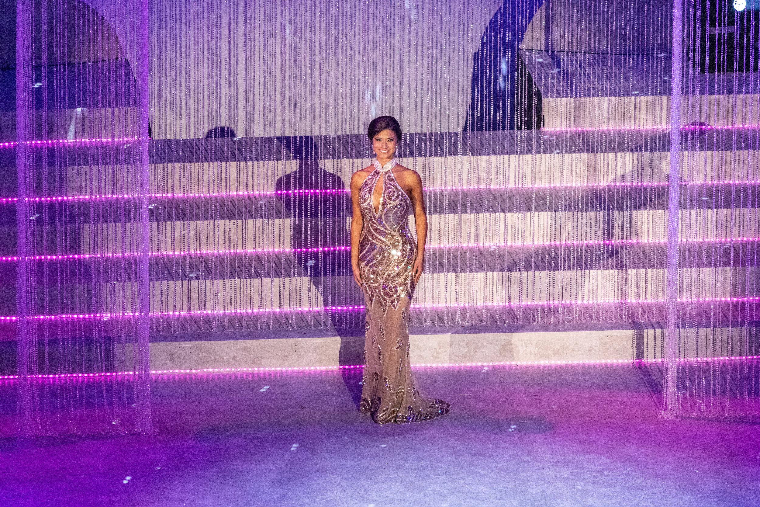 PageantNight0191.jpg