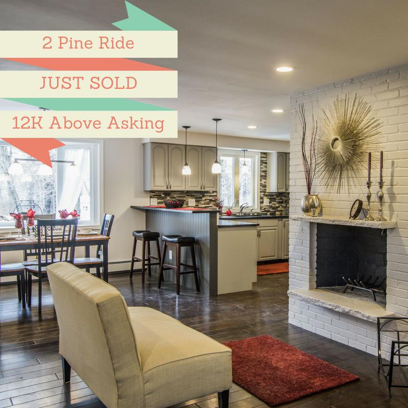 Pine Ridge Just Sold (main pic).png