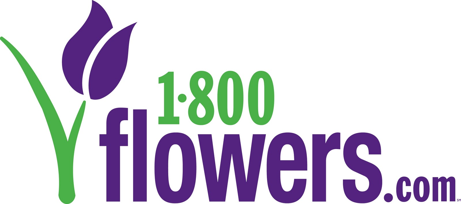 - 1-800 Flowers.com1-800-Flowers is giving listeners an exclusive 24 for 24 offer. 24 Multicolored Roses for $24. That's ONLY a dollar per rose! Simply pick your delivery date and let 1-800-Flowers handle the rest. Go to 1800flowers.com/offtopicClick Here!