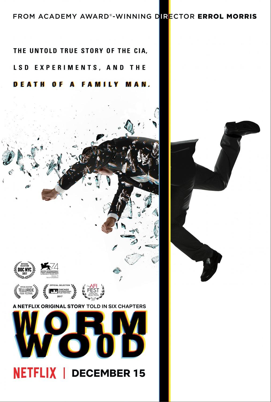 wormwood_xlg.jpg