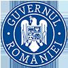 logo-gov.png