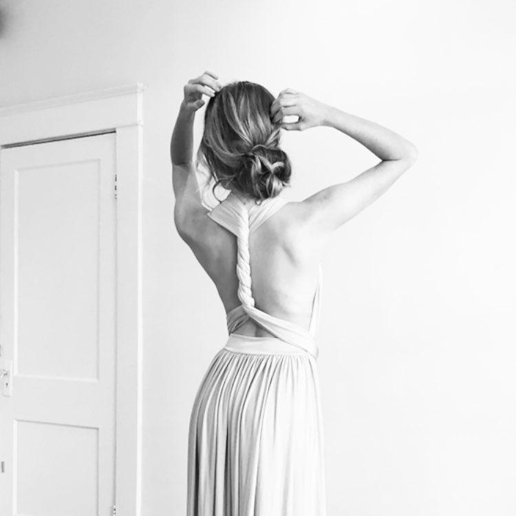 Laura Jett Photography