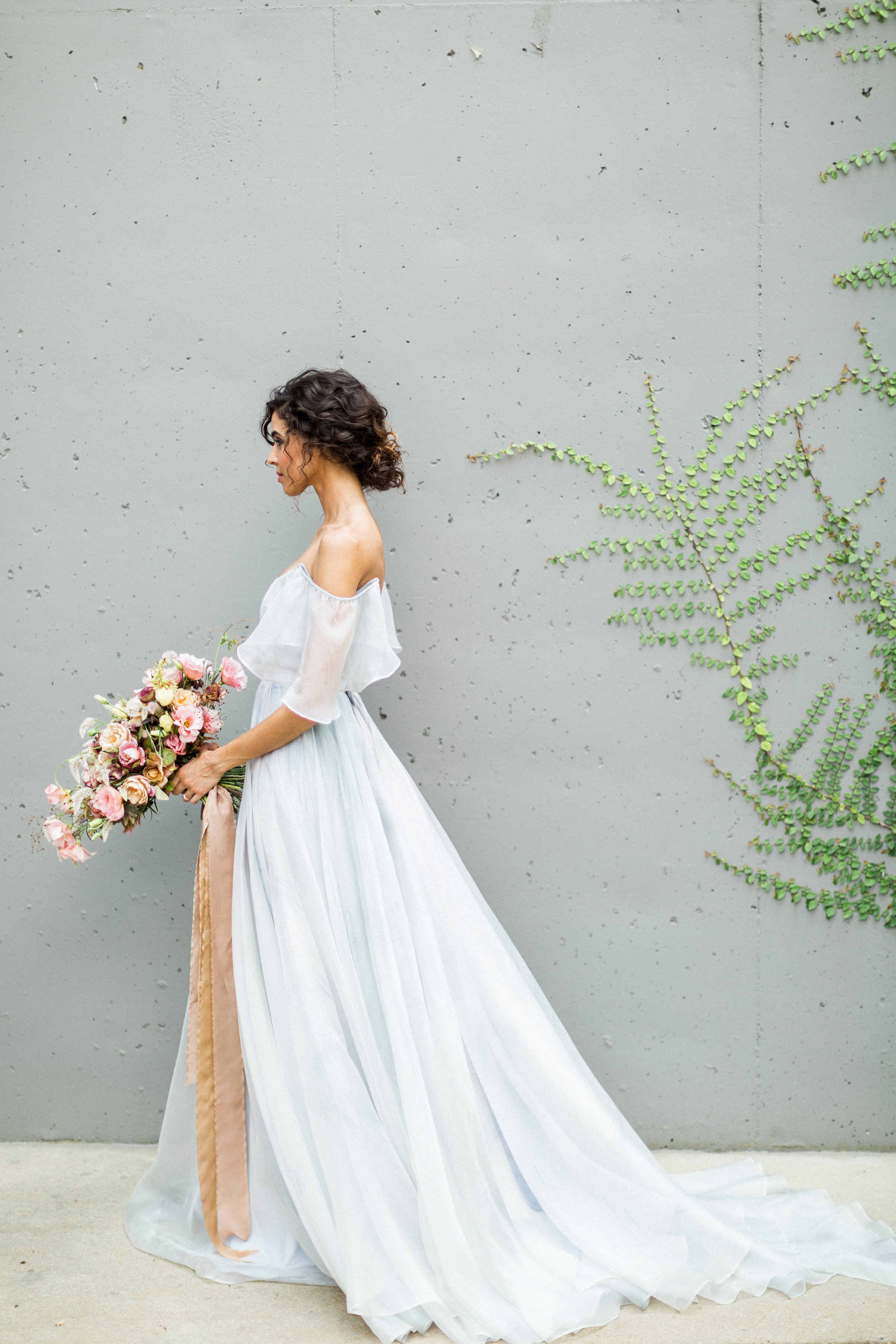 Rustic White Photography