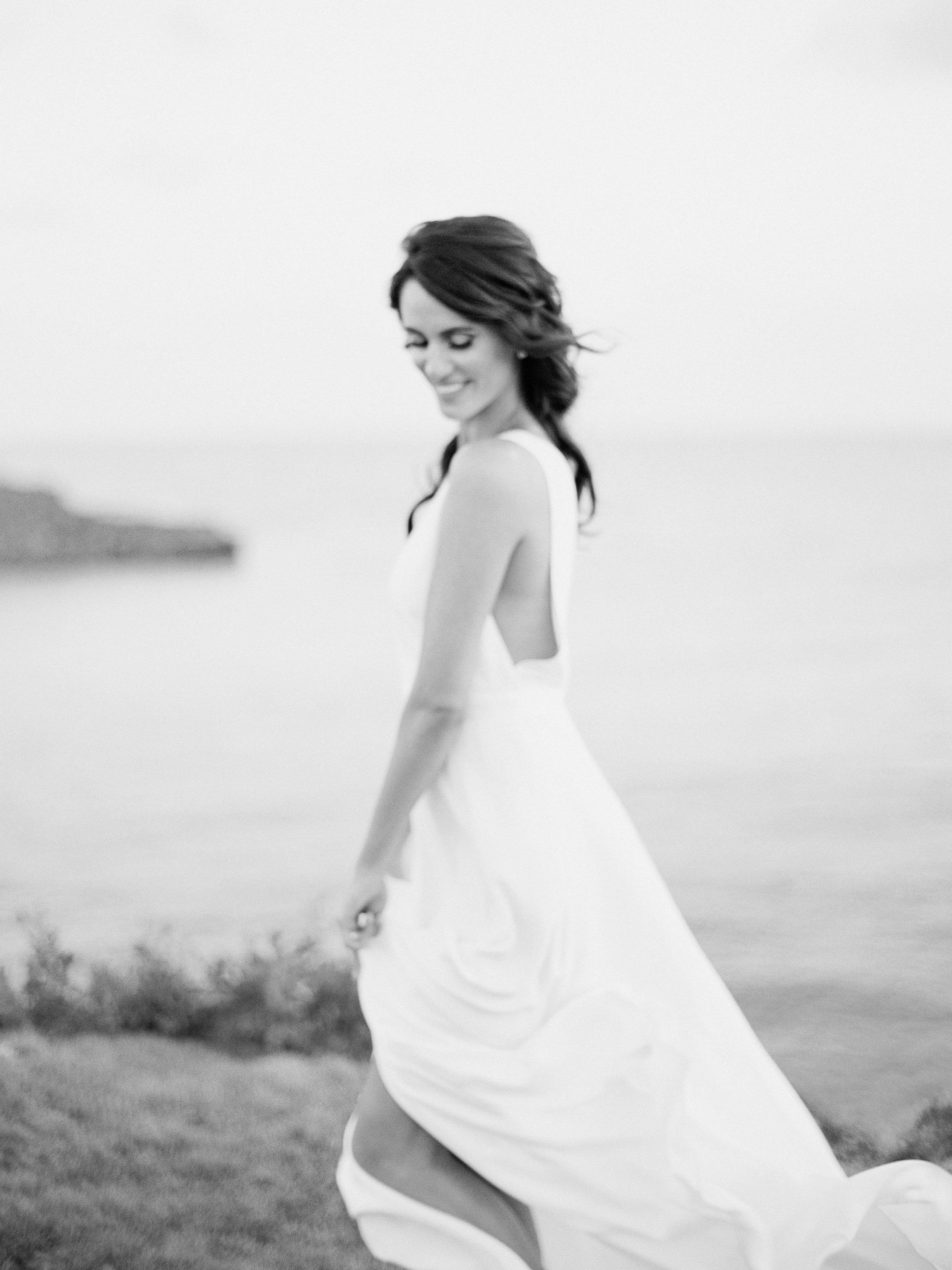Simply Sarah Photography