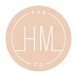HMCO-Secondary-Logo-RGB.jpg