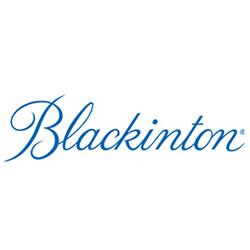 Blackinton
