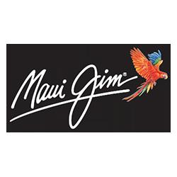 Maui Jim