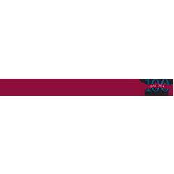 Peerless Handcuff