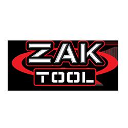 Zak Tool