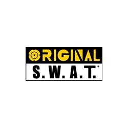 swatforweb.png
