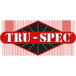 truespecforweb.png