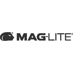 magliteforweb.png