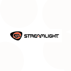 streamlightforweb.png