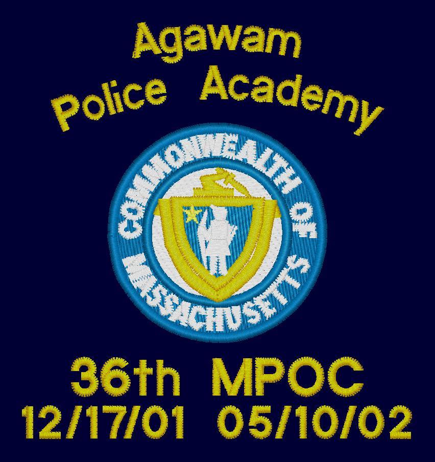 Academy Class & State Seal 3.jpg