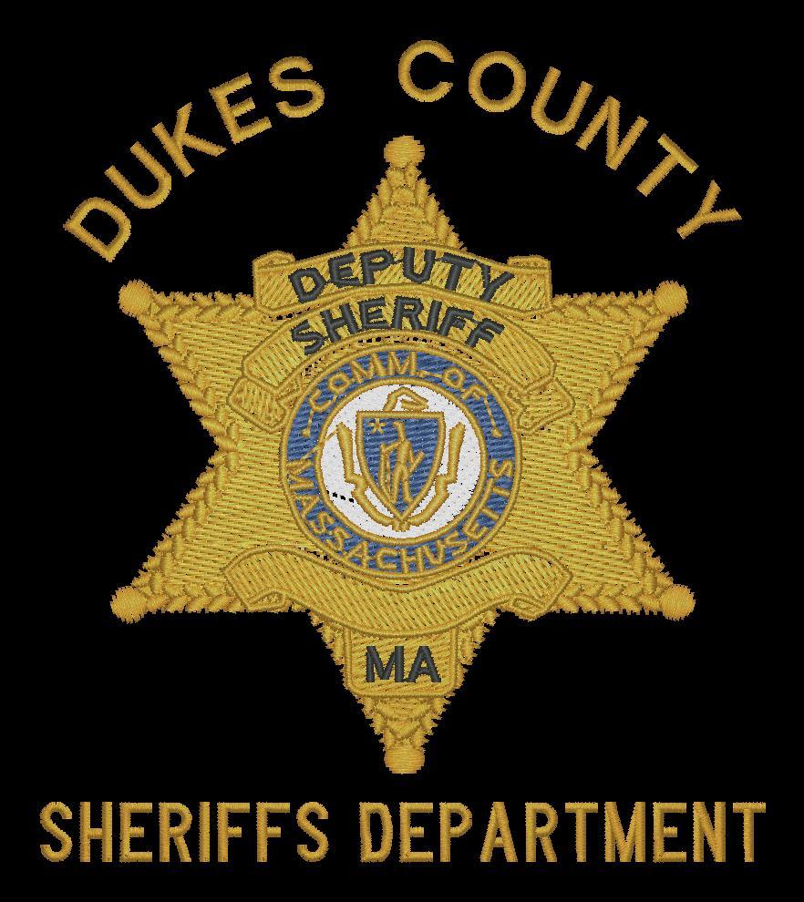 B956 Badge.jpg