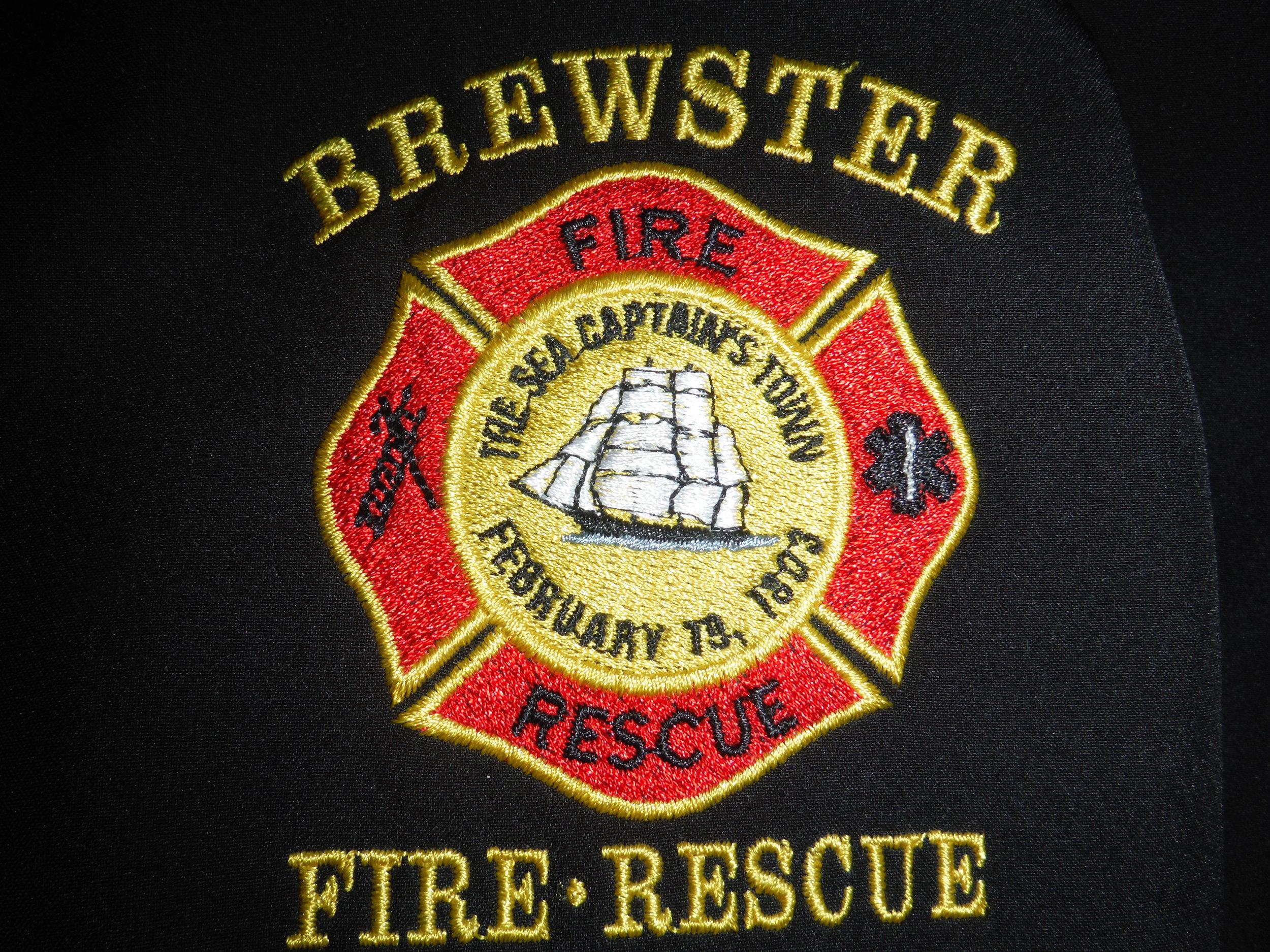 Brewster FD 003.JPG