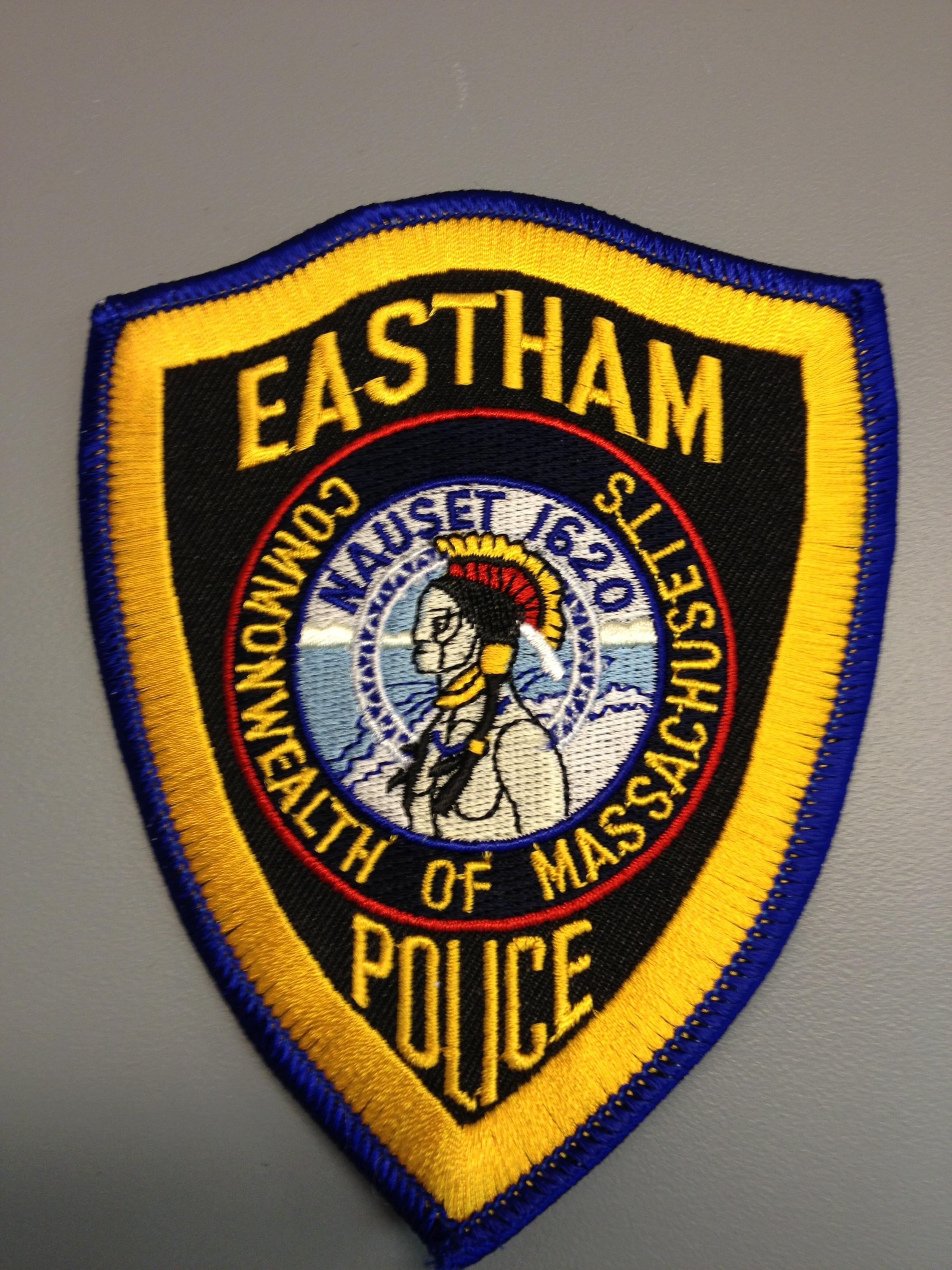 Eastham PD.JPG