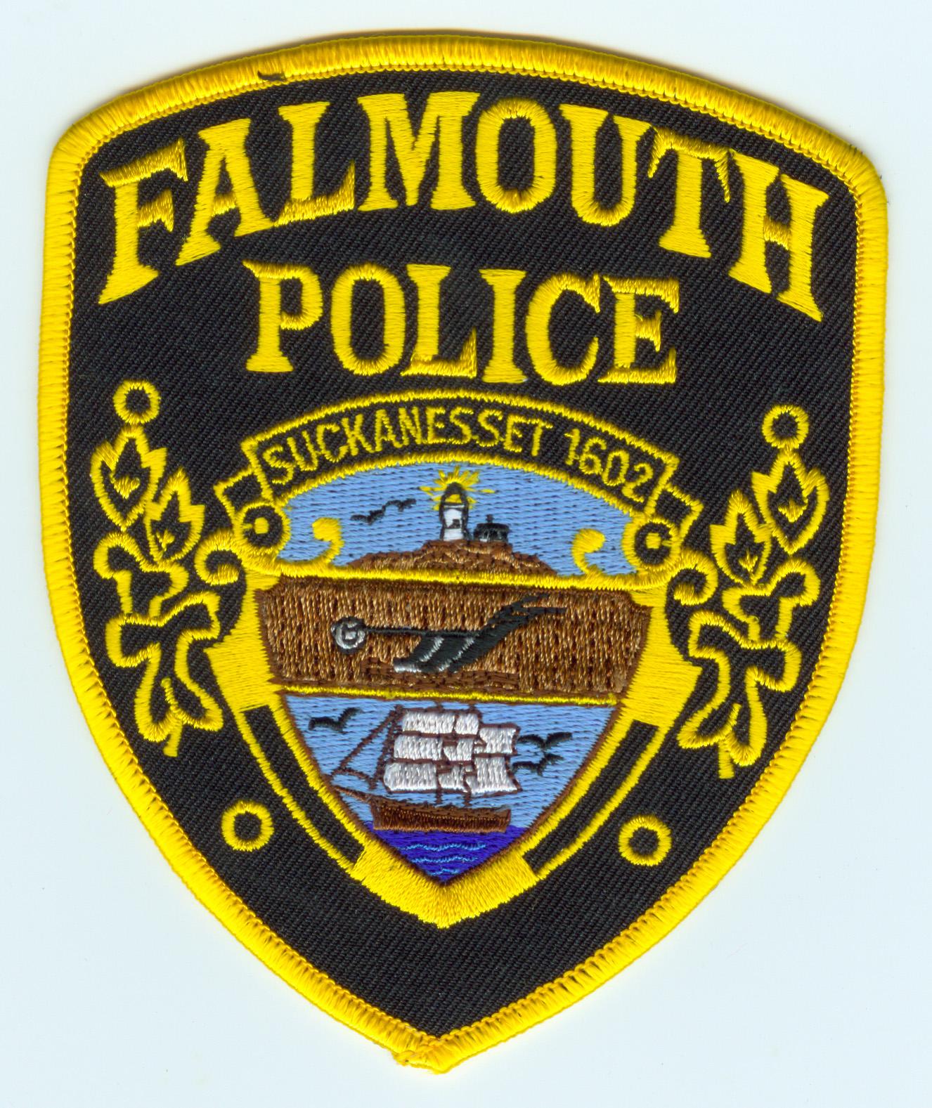 FALMOUTH POLICE-1.jpg