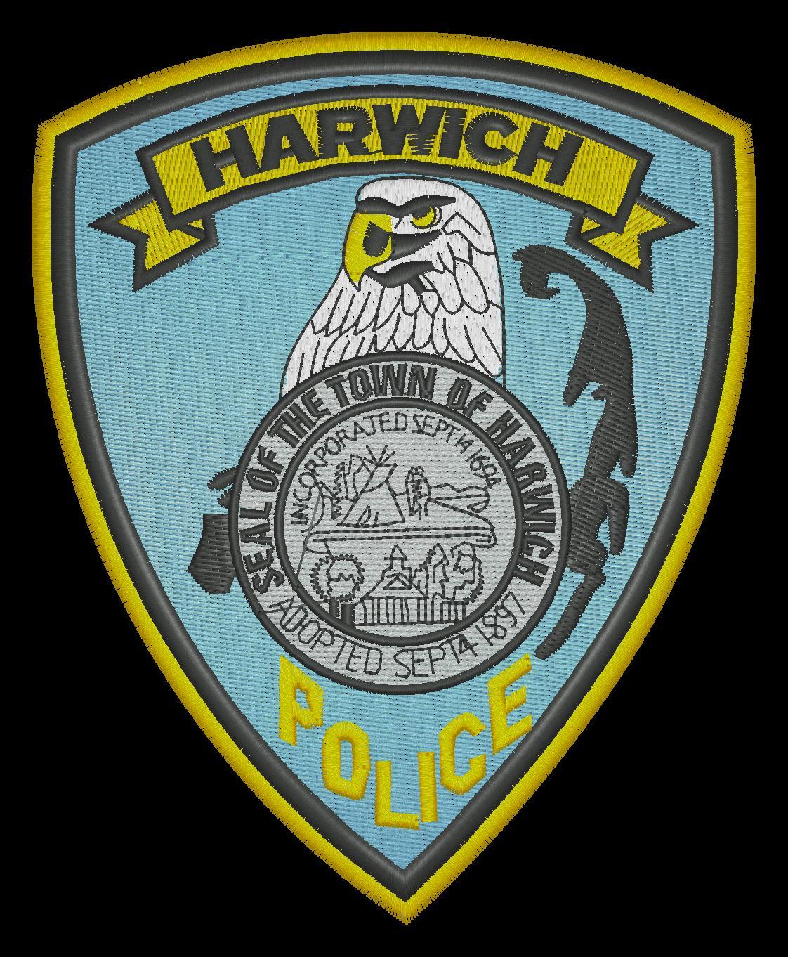 HARWICK2.jpg