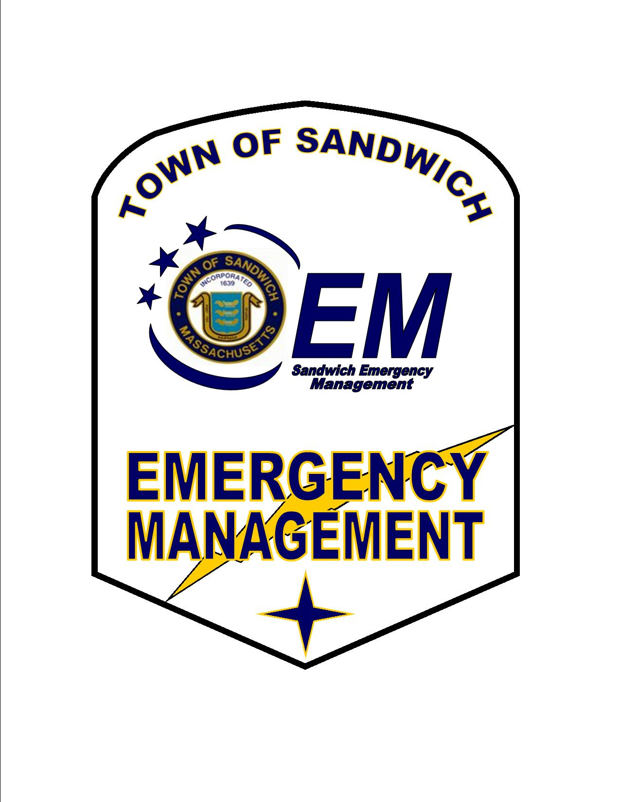Sandwich Emergency Management 002 (2).jpg