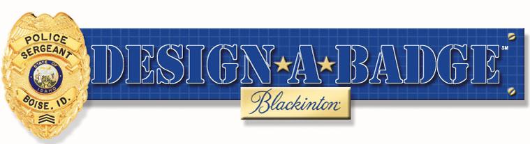 design-a-badge.jpg