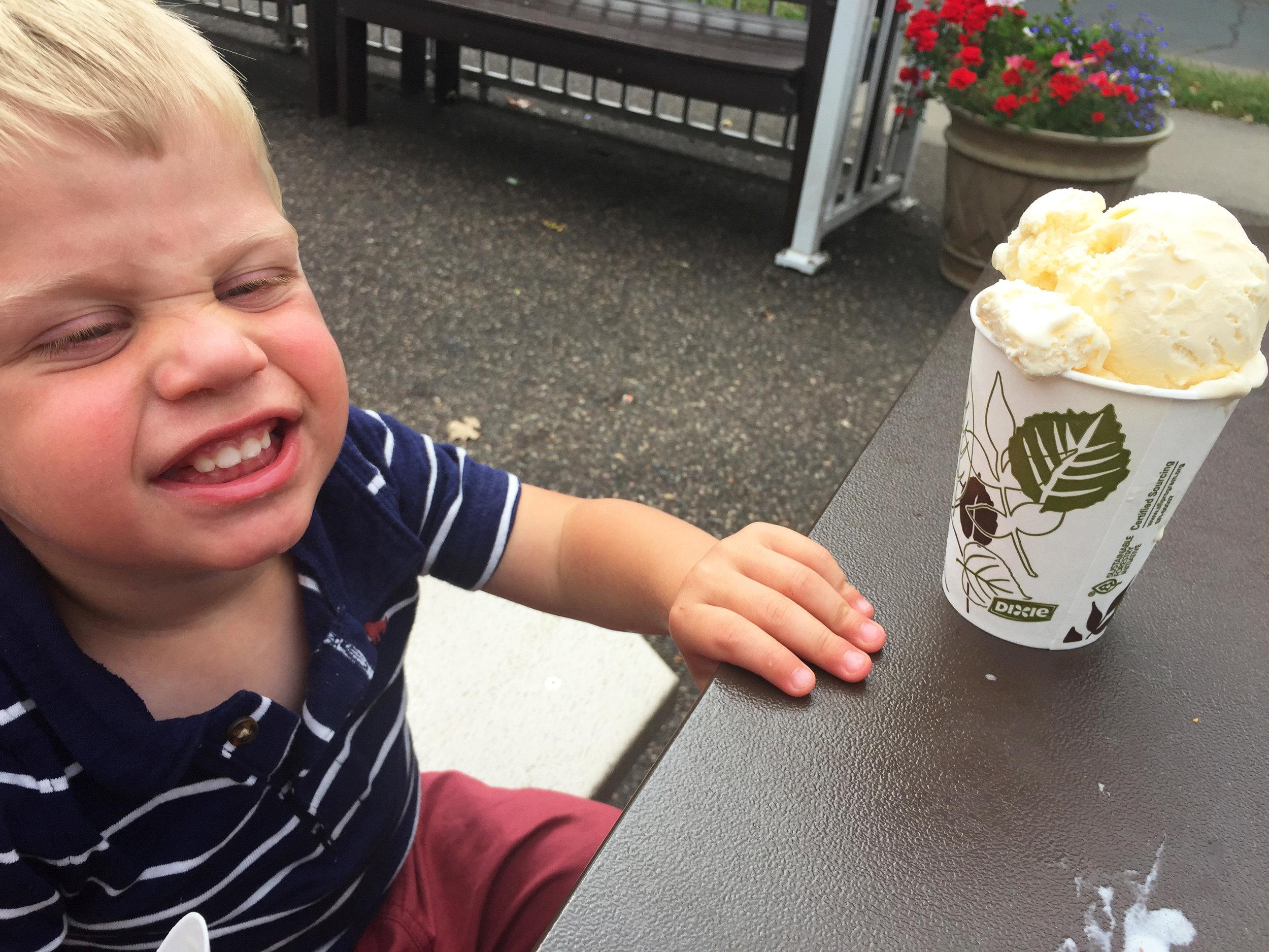 2017 09 16 Nolan Ice Cream 01.jpg