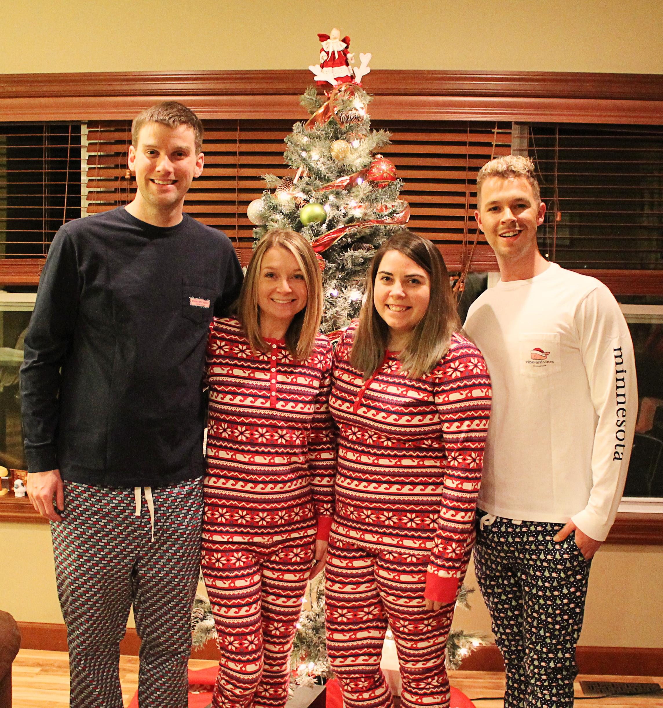 2017 12 24 Christmas Eve Pajamas 01.jpg