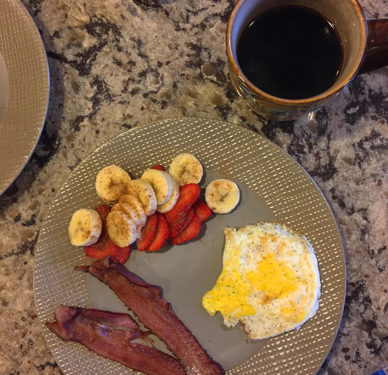 2018 04 12 Breakfast.jpg