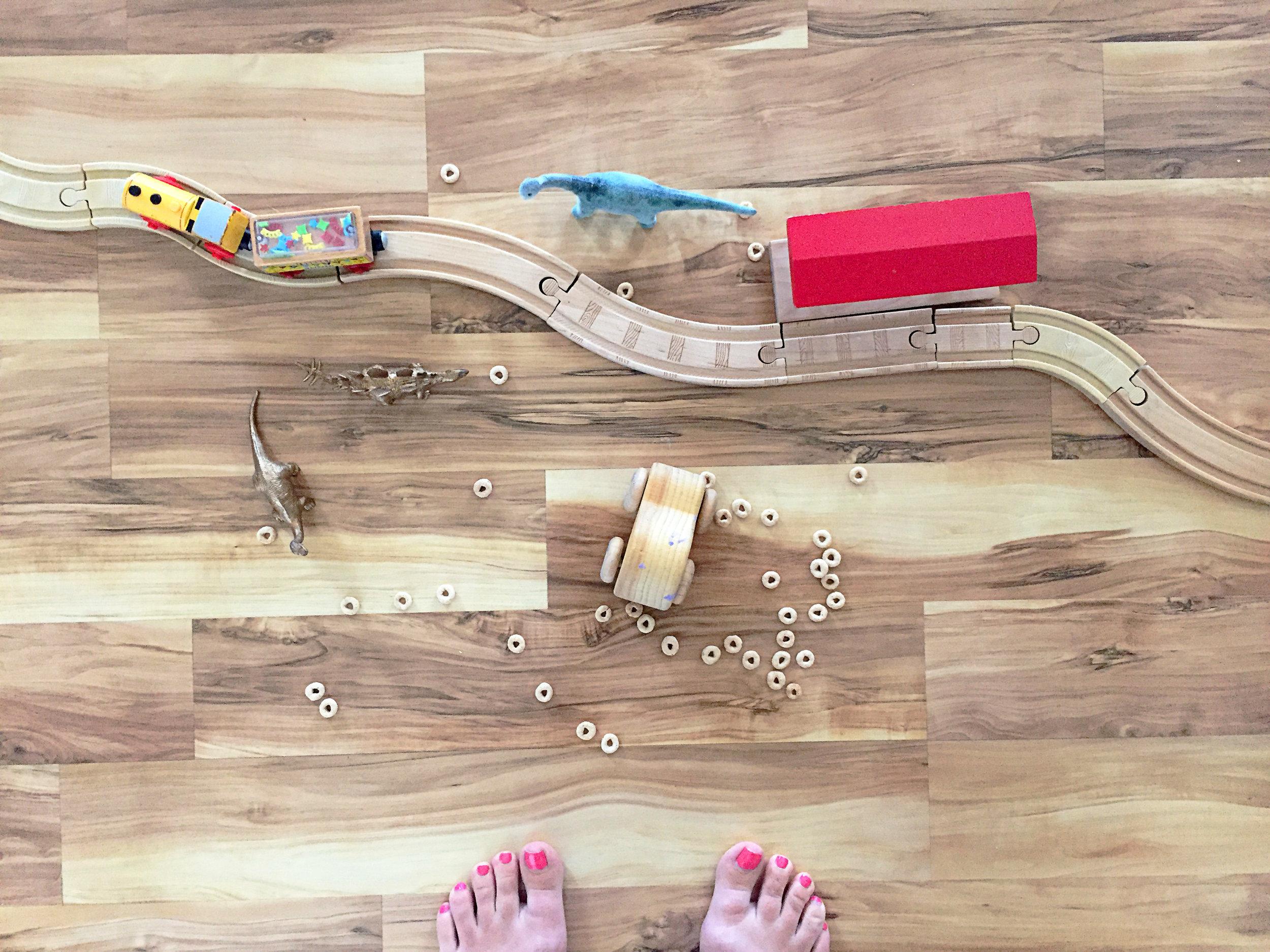 2018 07 19 Train 02.jpg