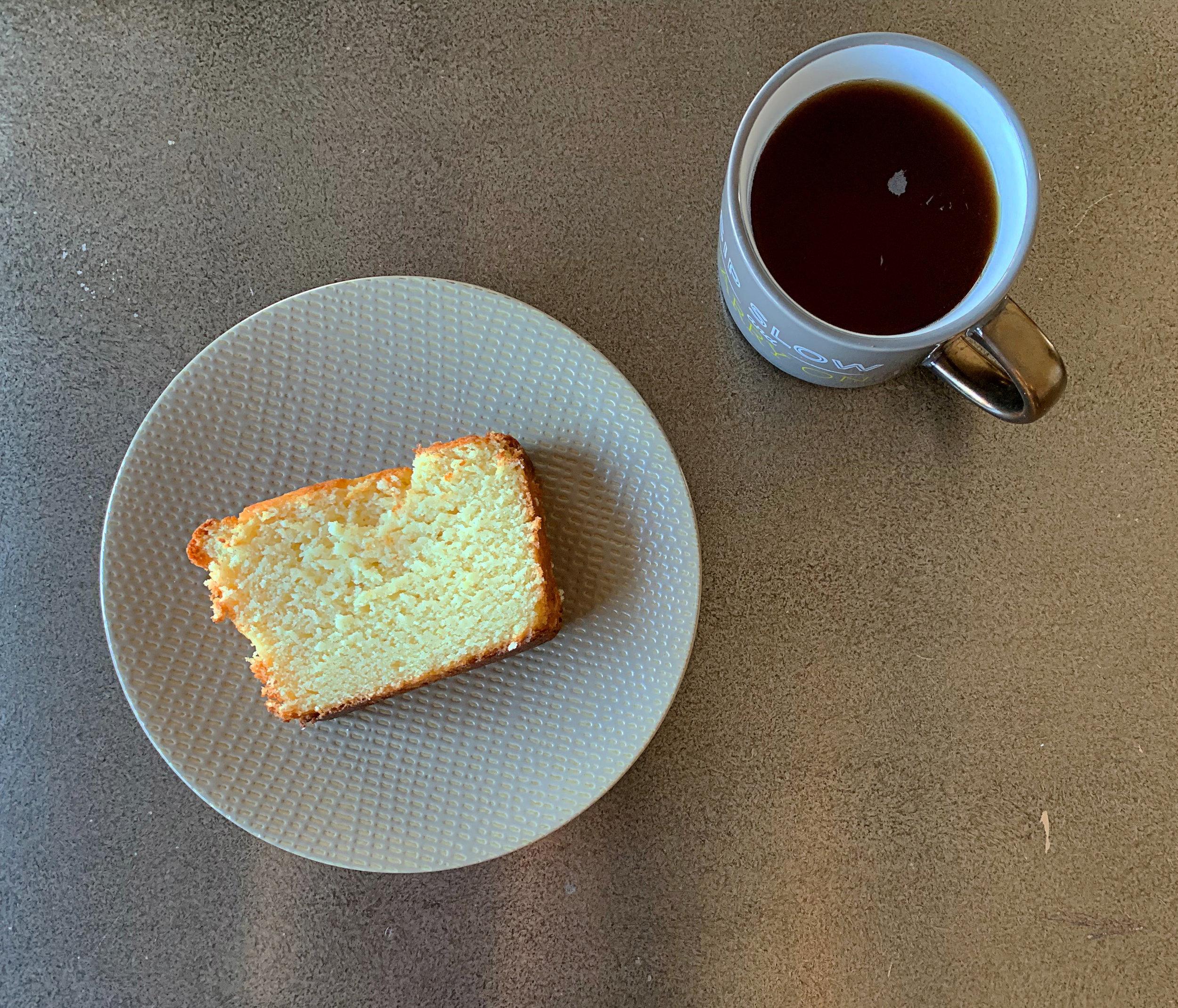 2018 01 08 Pound Cake 02.jpg