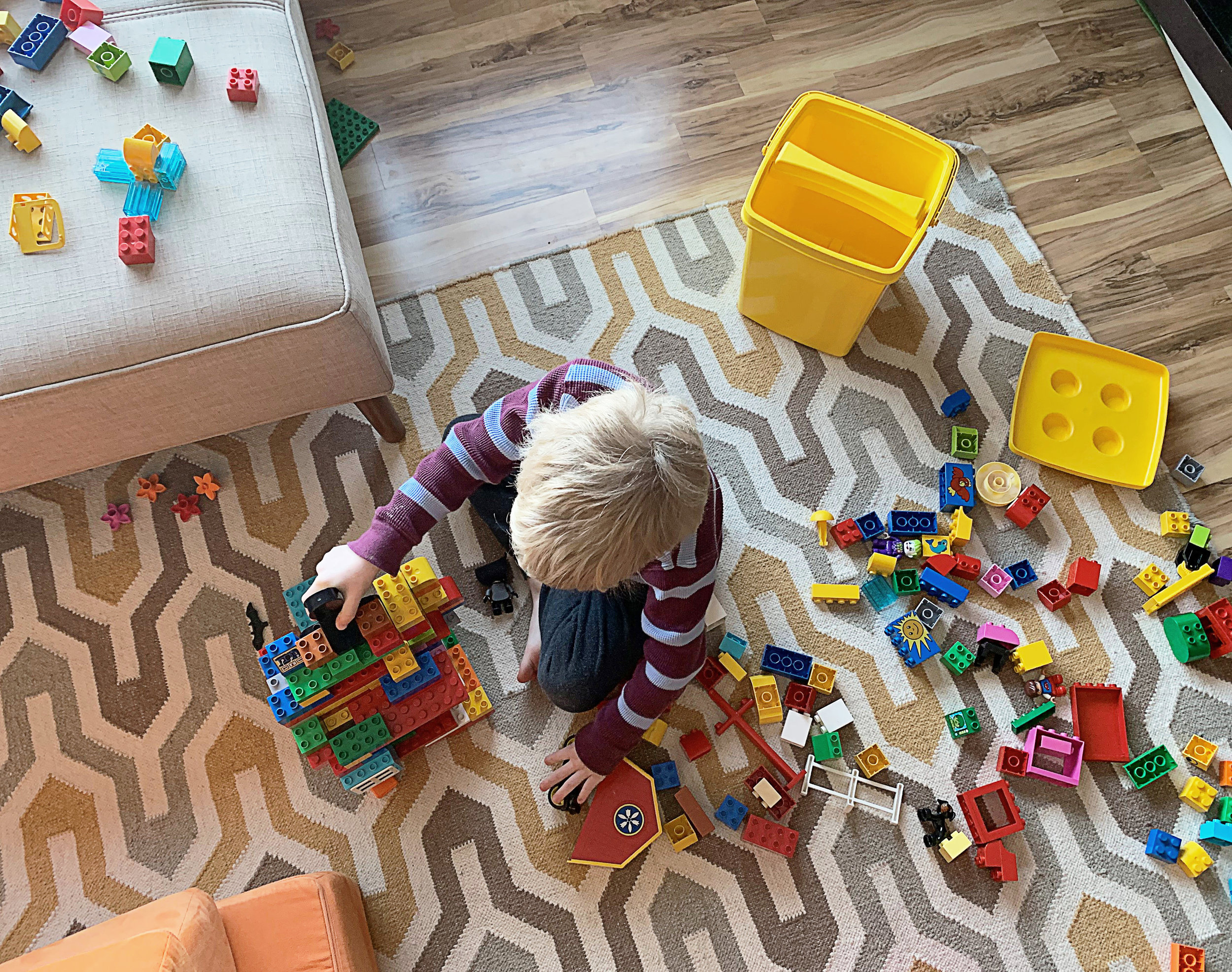2018 01 30 Caden Legos 01.jpg