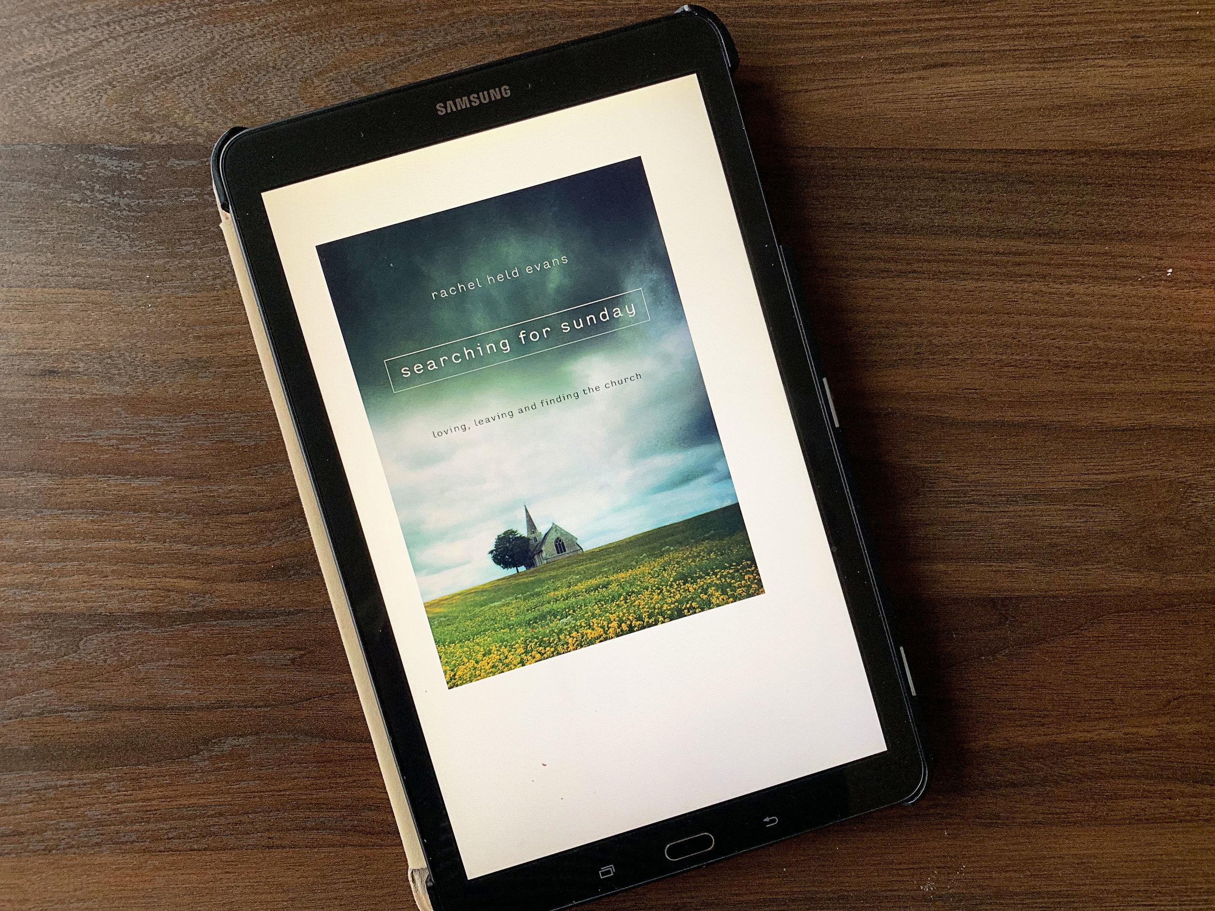 2019 05 09 Book 01.jpg