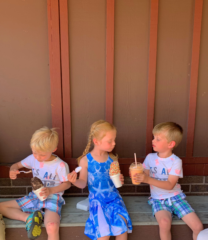 2019 06 07 All Ice Cream 01.jpg